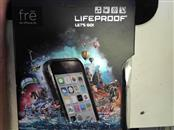 LIFEPROOF Cell Phone Accessory IPHONE 5C CASE